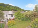 Thumbnail for sale in Woodleigh, Armada Road, Cawsand