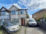 Thumbnail for sale in Renters Avenue, Hendon