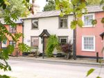 Thumbnail for sale in Glemsford, Sudbury, Suffolk