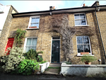 Thumbnail for sale in Colomb Street, Greenwich
