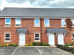 Thumbnail to rent in Farrar Court Road, New Lubbesthorpe