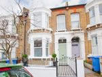 Thumbnail for sale in Shenley Road, London