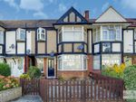 Thumbnail for sale in Kenmere Gardens, Alperton, Ha, Wembley