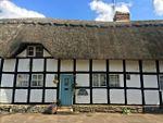 Thumbnail for sale in Mercia Cottage, Main Street, Evesham