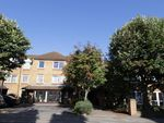 Thumbnail to rent in Wembley Park Drive, Middlesex