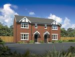 Thumbnail for sale in Winterley Gardens, Crewe Road, Winterley, Cheshire