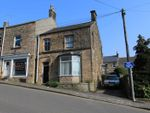 Thumbnail for sale in Bank Road, Matlock
