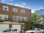 Thumbnail for sale in York Terrace West, London