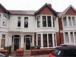 Thumbnail for sale in Allensbank Road, The Heath
