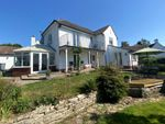 Thumbnail for sale in Cotford Close, Sidbury, Sidmouth, Devon
