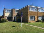 Thumbnail for sale in Durlston Drive, Bognor Regis, West Sussex