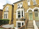 Thumbnail for sale in Barry Road, East Dulwich, London