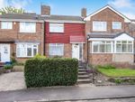 Thumbnail for sale in Beaver Close, Handsworth, Sheffield