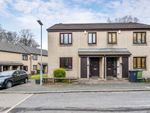 Thumbnail for sale in Beeching Close, Lancaster, Lancashire