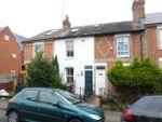 Thumbnail to rent in Cardigan Road, Reading, Berkshire