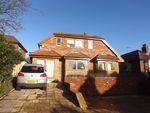 Thumbnail to rent in Chipstead Lane, Sevenoaks, Kent