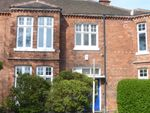 Thumbnail for sale in Victoria Avenue, Princes Avenue, Hull