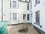 Thumbnail to rent in Sea View Square, Herne Bay