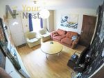 Thumbnail to rent in Beamsley Mount, Hyde Park