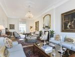 Thumbnail to rent in Holland Villas Road, London