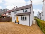 Thumbnail for sale in Valley Lane, Lower Bourne, Farnham