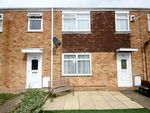 Thumbnail to rent in Fielder Close, Sittingbourne