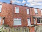 Thumbnail to rent in Crown Street, Morpeth