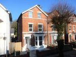 Thumbnail to rent in Brockman Road, Folkestone
