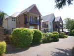 Thumbnail to rent in Station Approach, Chorleywood