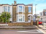 Thumbnail for sale in Sutton Lane North, Chiswick, London