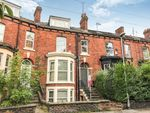 Thumbnail to rent in Cambrian Terrace, Leeds