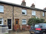 Thumbnail for sale in Townfield Street, Chelmsford, Essex