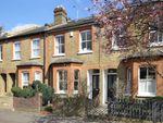 Thumbnail to rent in Arlington Road, Teddington