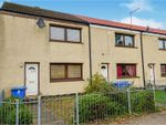 Thumbnail for sale in Lewis Court, Alloa