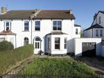 Thumbnail for sale in Wheathill Road, Anerley