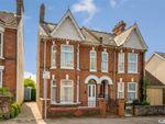 Thumbnail for sale in Western Avenue, Ashford, Kent