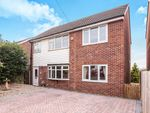 Thumbnail for sale in Crowther Road, Heckmondwike