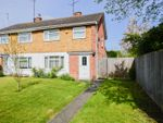 Thumbnail for sale in Kirby Walk, Netherton, Peterborough