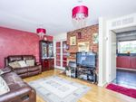 Thumbnail for sale in Colebrook Close, Leicester