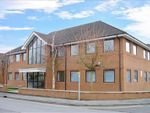 Thumbnail to rent in 1st Floor, Mere House, Mere Park, Buckinghamshire