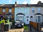 Thumbnail to rent in West Green Road, London