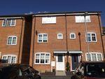 Thumbnail to rent in Shaw Gardens, Gedling, Nottingham
