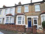 Thumbnail to rent in Leeds Street, London