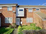 Thumbnail to rent in Buttermel Close, Godmanchester, Huntingdon, Cambridgeshire