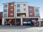 Thumbnail to rent in Westgate Central, 117 Westgate, Wakefield.