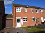 Thumbnail to rent in Avocet Way, Bicester