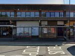 Thumbnail to rent in Townhill Farm District Centre, Wessex Road, West End, Southampton