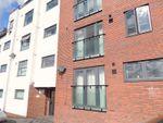 Thumbnail to rent in Lawford Mews, Waterloo Road, Bristol
