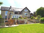 Thumbnail for sale in Ostlings Lane, Bathford, Bath, Somerset