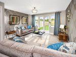 "Thumbnail to rent in ""Norbury"" at High Street, Felixstowe"